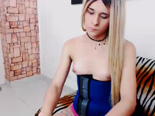 Image spoiled_queensxxx ts 02-05-2017 Chaturbate
