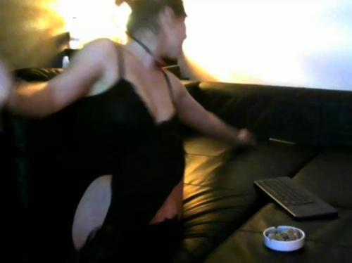 Image LustfulLaura  [03-05-2017] Nude