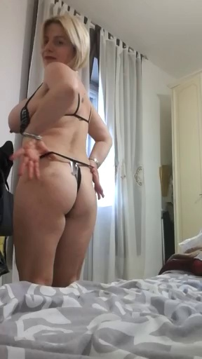 Image Gionor  [03-05-2017] Porn