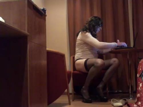 Image marynatrv  [03-05-2017] Nude