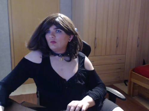 Image sissy_lucy ts 03-05-2017 Chaturbate