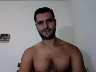 Image Ofarol_22  [04-05-2017] Topless