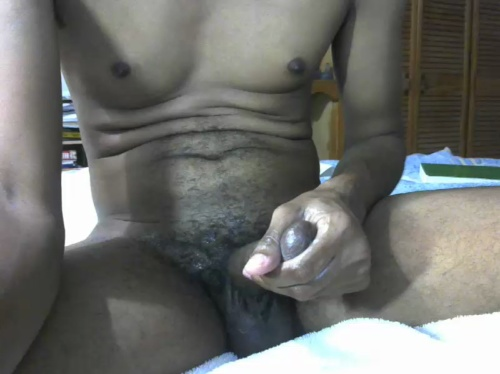 Image young_king8  [04-05-2017] Naked