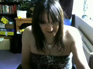 Image dirtyholly ts 04-05-2017 Chaturbate