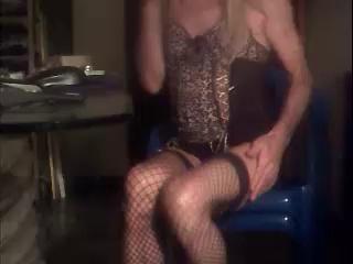 Image tigrilla1959  [04-05-2017] Porn