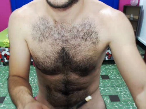 Image alejohotboy Chaturbate 04-05-2017 recorded