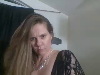 Image butterflyrose0527 Chaturbate 04-05-2017