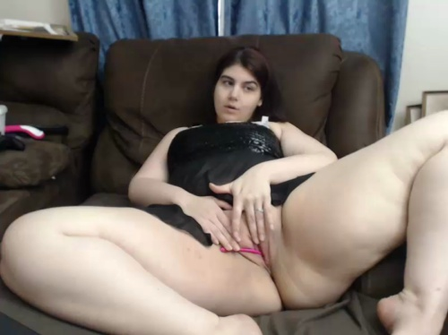 Image hottymommy Chaturbate 04-05-2017