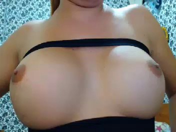 Image supersizecockandboobs ts 04-05-2017 Chaturbate