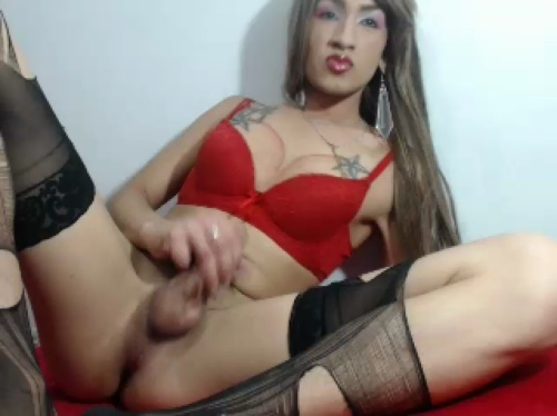 Image tomnastyts ts 04-05-2017 Chaturbate