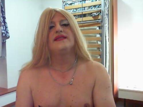 Image Asija_Robins  [05-05-2017] Naked