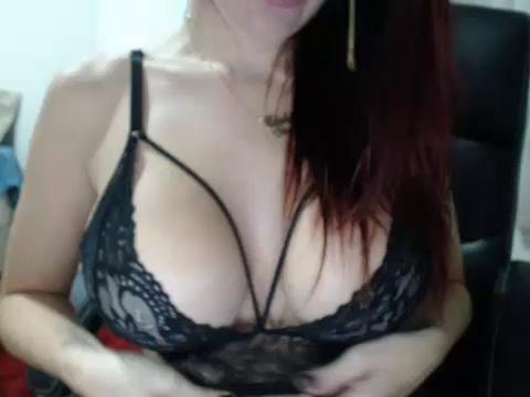 Image Elektra_sexy  [05-05-2017] Porn