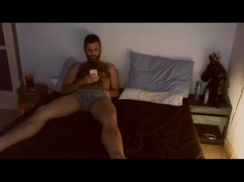Image klonol  [05-05-2017] Video
