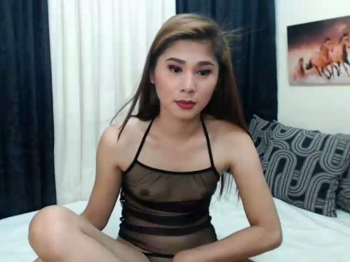 Image chilihotcum6  [05-05-2017] Porn