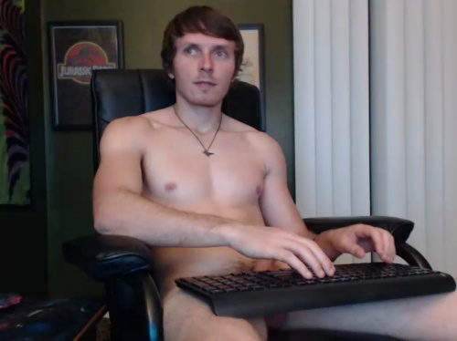 Image mr_sexystoner Chaturbate 05-05-2017 Show
