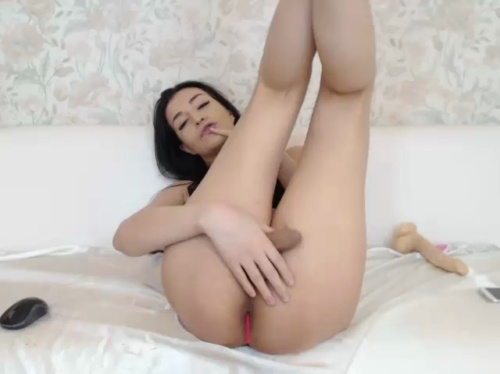 Image i_wish_love ts 05-05-2017 Chaturbate