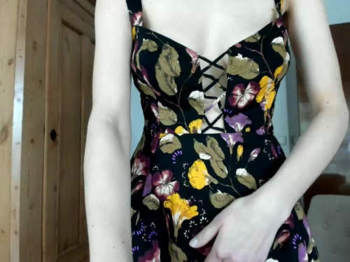Image giveyouelevenminutes Chaturbate 05-05-2017