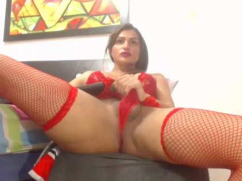 Image ruby_sxy ts 05-05-2017 Chaturbate