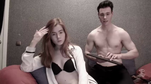 Image andy_alsy Chaturbate 05-05-2017