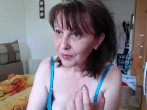Image Lorelay14  [05-05-2017] Webcam