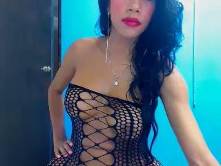 Image sexydollhotts ts 05-05-2017 Chaturbate