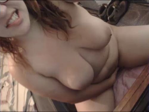 Image RisitosDeOro  [05-05-2017] Topless