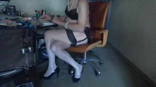 Image mara_reggica  [05-05-2017] Porn
