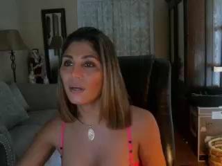 Image missbrownx ts 05-05-2017 Chaturbate