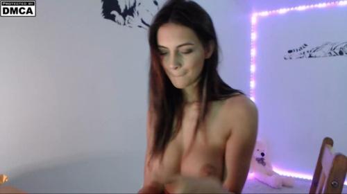 Image sexywetcoachx Chaturbate 05-05-2017