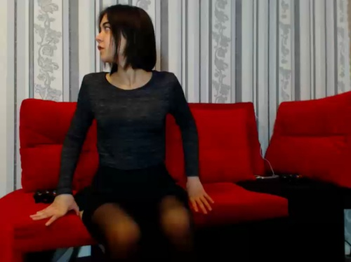 Image anna_and Chaturbate 05-05-2017