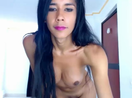 Image sweet_princess_ ts 06-05-2017 Chaturbate