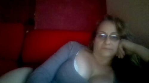 Image susantranx46  [06-05-2017] Topless
