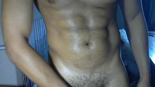 Image hautestbbc Chaturbate 06-05-2017 Naked