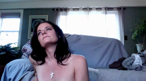 Image swollen_and_aroused Chaturbate 07-05-2017