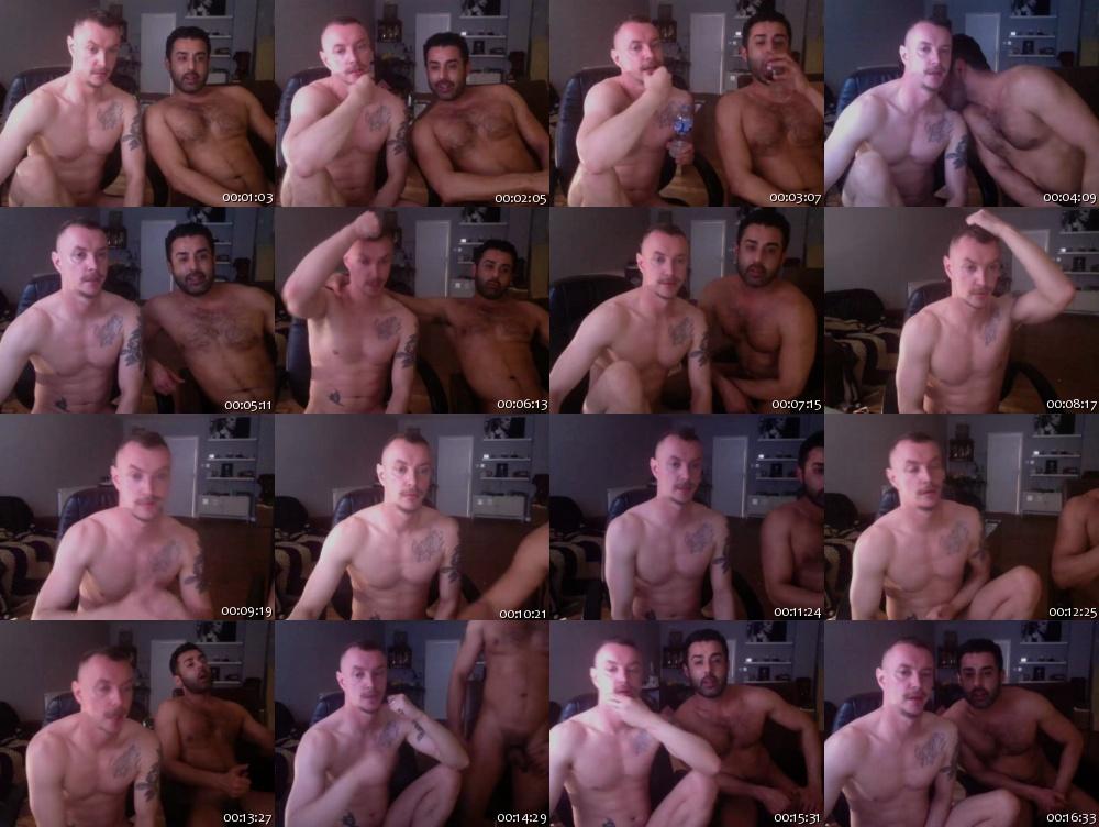 sepoy80  [07-05-2017] Video