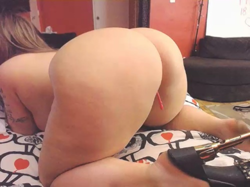 Image boooty1 Chaturbate 07-05-2017