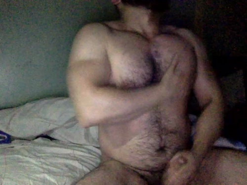 Image polpopichu  [07-05-2017] Nude
