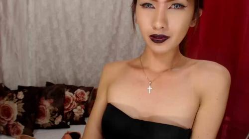 Image SexqueenDoll  [07-05-2017] Show
