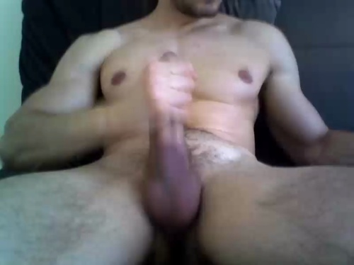 Image niceguyabc2  [07-05-2017] Video