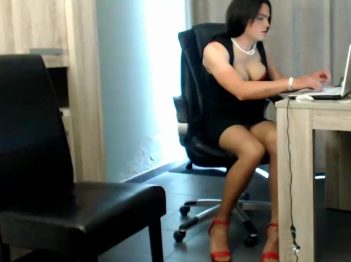 Image sofiecross ts 07-05-2017 Chaturbate