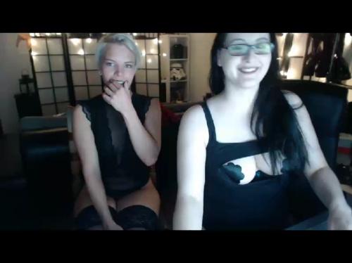 Image lady_alshari  [07-05-2017] Porn
