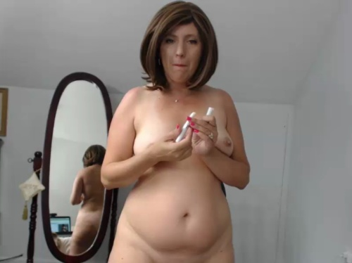 Image southernflare Chaturbate 08-05-2017