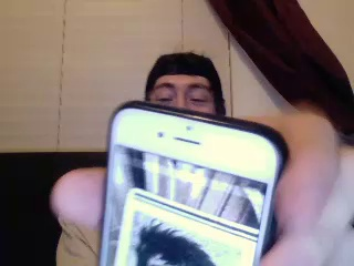 Image deathnotegucci Chaturbate 08-05-2017