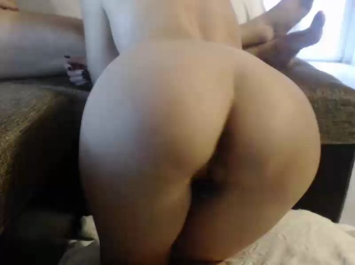 Image sexycat31  [08-05-2017] Video