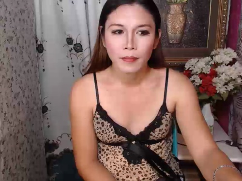 Image imatransslut ts 08-05-2017 Chaturbate