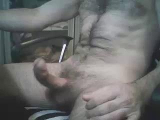 Image pelaoalic  [08-05-2017] Nude