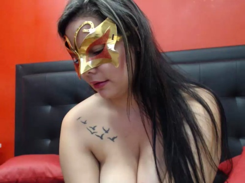 Image latinmarriage Chaturbate 08-05-2017