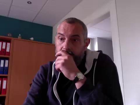 Image jetro668  [09-05-2017] Video