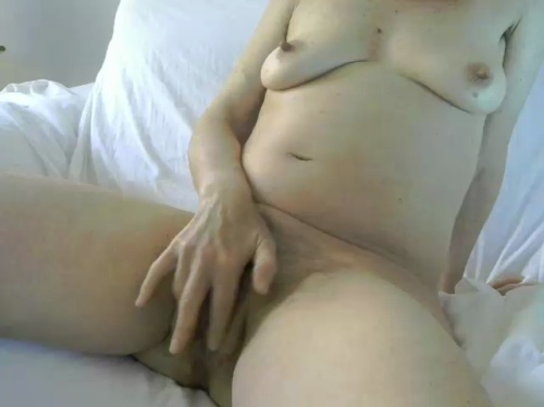 Image prunny2020 Chaturbate 09-05-2017