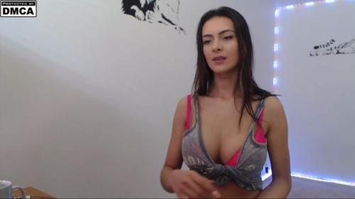 Image sexywetcoachx ts 09-05-2017 Chaturbate
